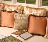 Accent-Pillows4