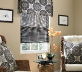 Aluminum-Blinds-Traditions-Lafayette