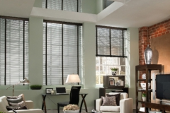 Aluminum-Blinds-Traditions-Lafayette2
