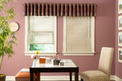 Aluminum-Blinds-Traditions-Lafayette3