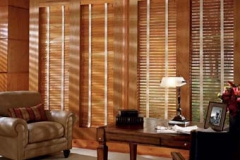 Country-Woods-HunterDouglas