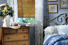 Country-Woods-HunterDouglas2
