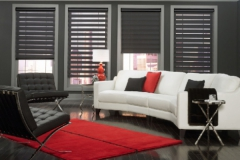 Allure-Transitional-Shades-Lafayette