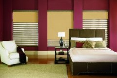 Allure-Transitional-Shades-Lafayette2