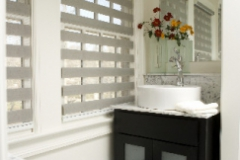 Allure-Transitional-Shades-Lafayette4