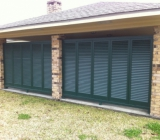 Fixed-Louver-Shutter