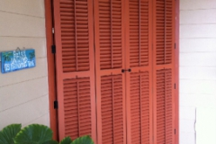 Fixed-Louver-Shutter2