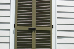 Fixed-Louver-Shutter3