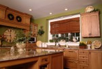 How To Care For Wood Blinds in Lafayette