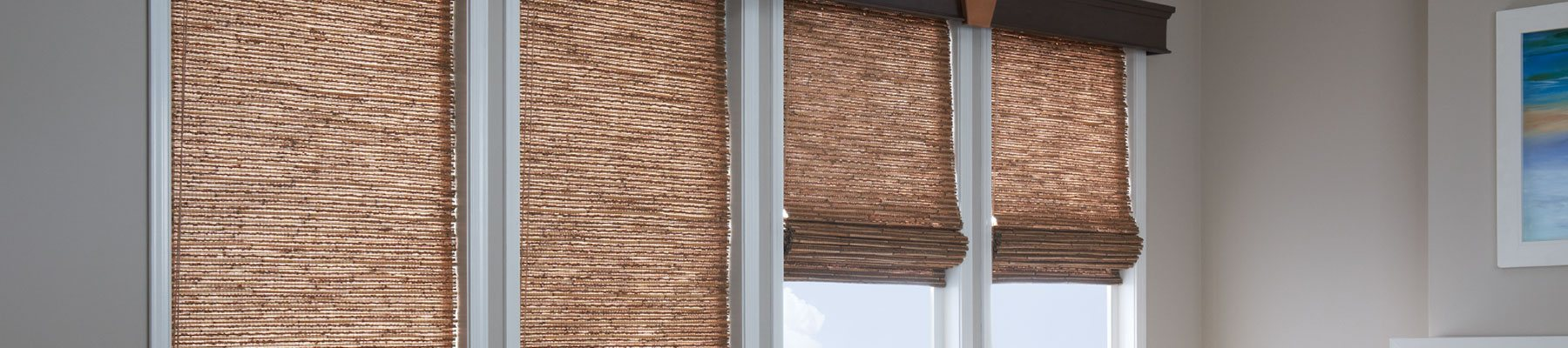 Lafayette Shutters, Blinds and More